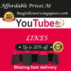 Buy-YouTube-Likes