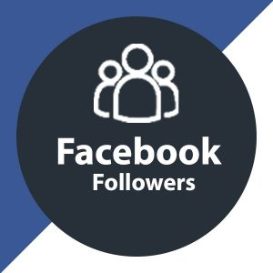 Product-Facebook Followers