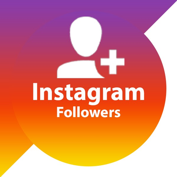 Product-Instagram Followers