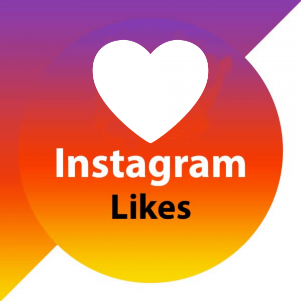 Product-Instagram Likes