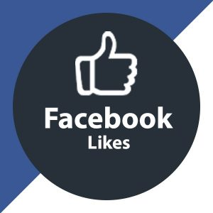 Product-Facebook Likes
